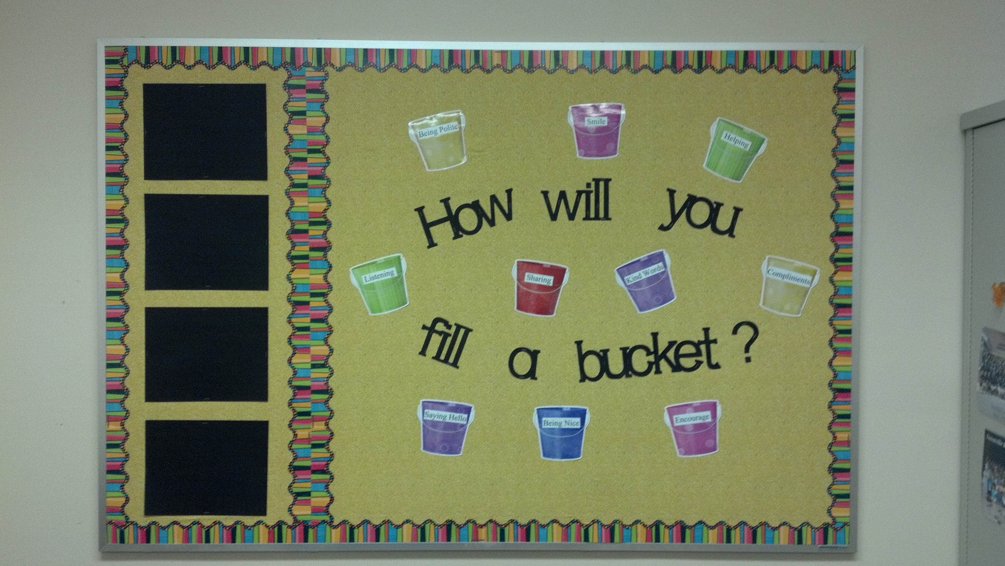 Preschool summer bulletin board ideas designs inspirations latest.