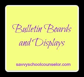 office bulletin board ideas yellow. It\u0027s Office Bulletin Board Ideas Yellow D