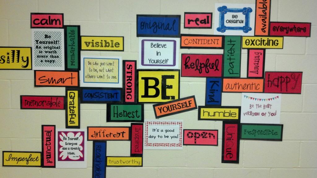 bulletin boards savvy school counselor