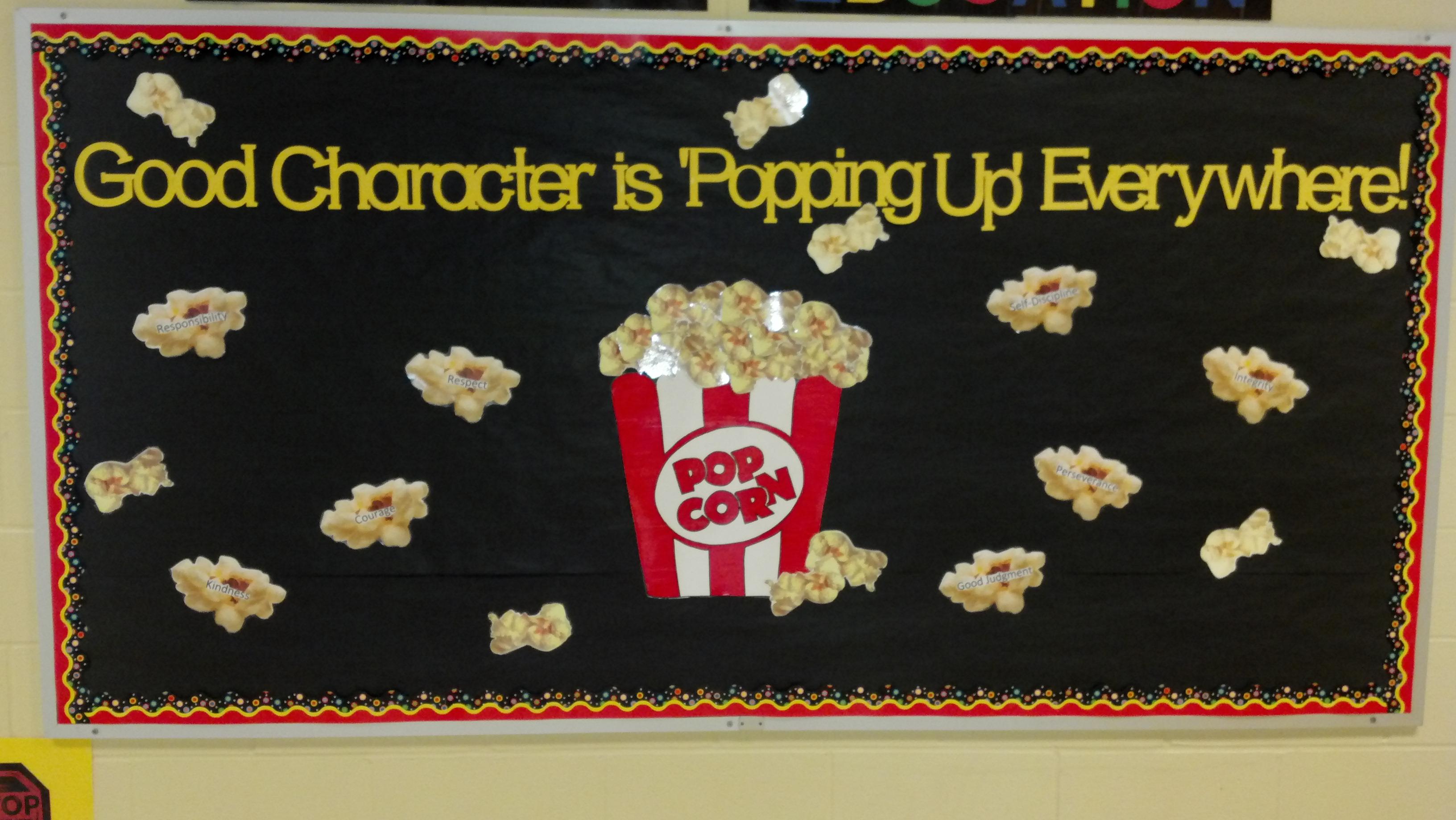 Classroom Decoration Freebies ~ Tpt quot school counselor hop savvy