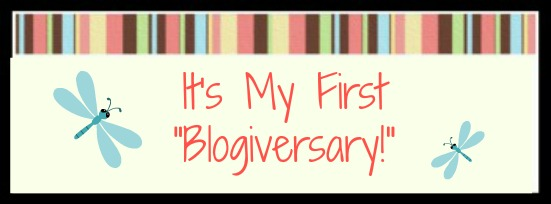 Blogiversary.jpg