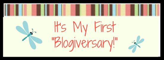 Blogiversary.jpg