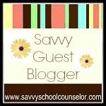 Guest Blogger.jpg