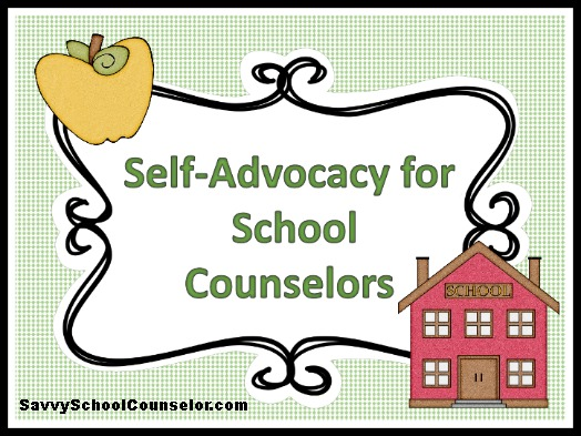 advocacy in counseling Leadership, advocacy, and direct service strategies for professional school counselors (school counseling) [rachelle perusse, gary e goodnough] on amazoncom free shipping on qualifying offers.