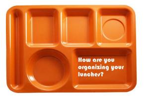 lunchbunch3