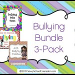 Bullying Bundle