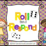 Roll and Respond