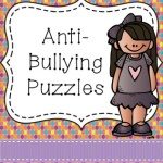 Anti-Bullying Puzzles