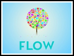 Flow by GoNoode- SavvySchoolCounselor.com