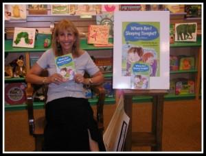 Guest Blogger: Carol Ekster - Savvy School Counselor