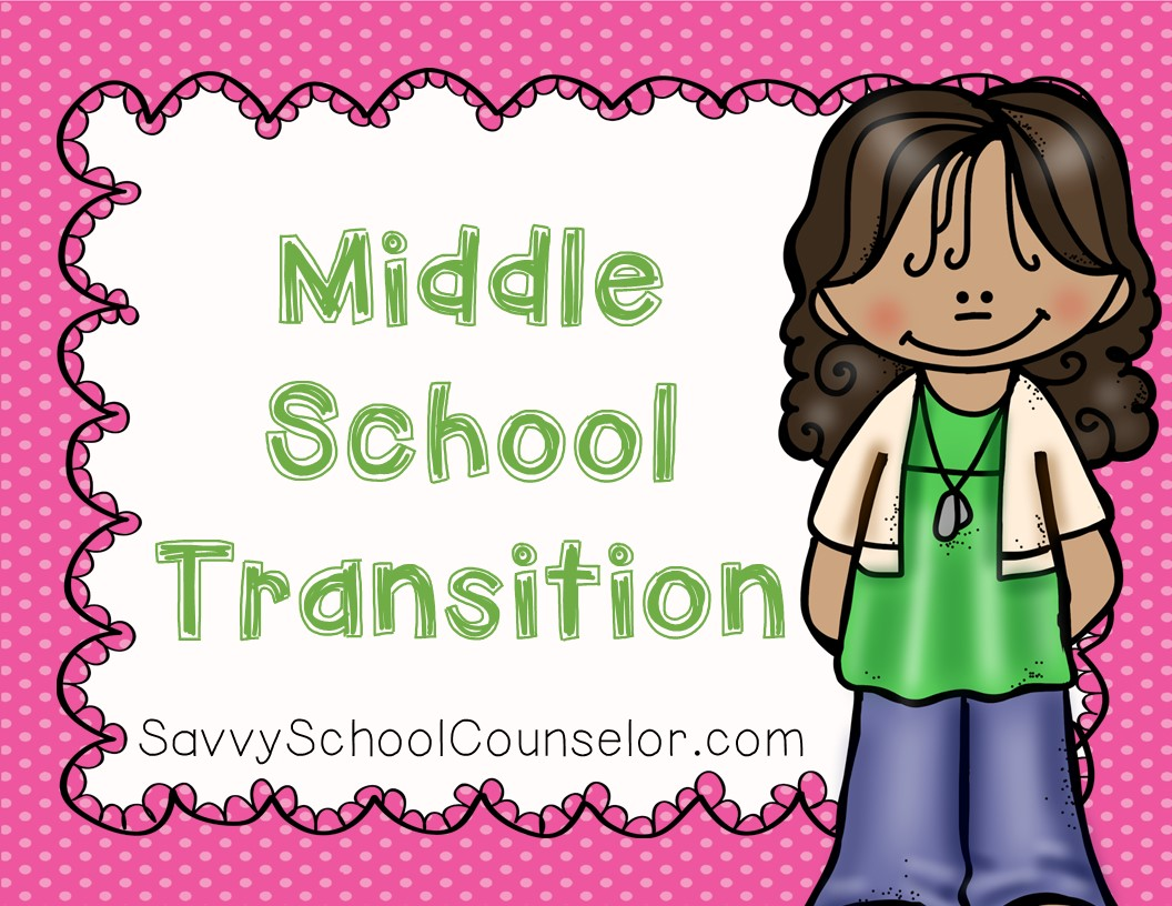dissertation and middle school transition Middle school can be an exciting and terrifying time for students transitioning from elementary to middle school by definition, transition means the change from one.