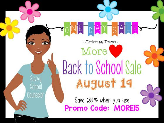 Aug15 - Sale2