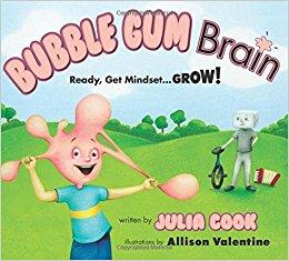 BubbleGumBrain
